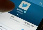 Twitter barra tática de usar 'bots' para espalhar notícias falsas (Foto: AFP)