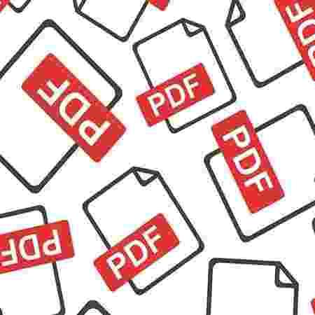 Carinha de inofensivo... mas pode ocultar links maliciosos - Blog Adobe
