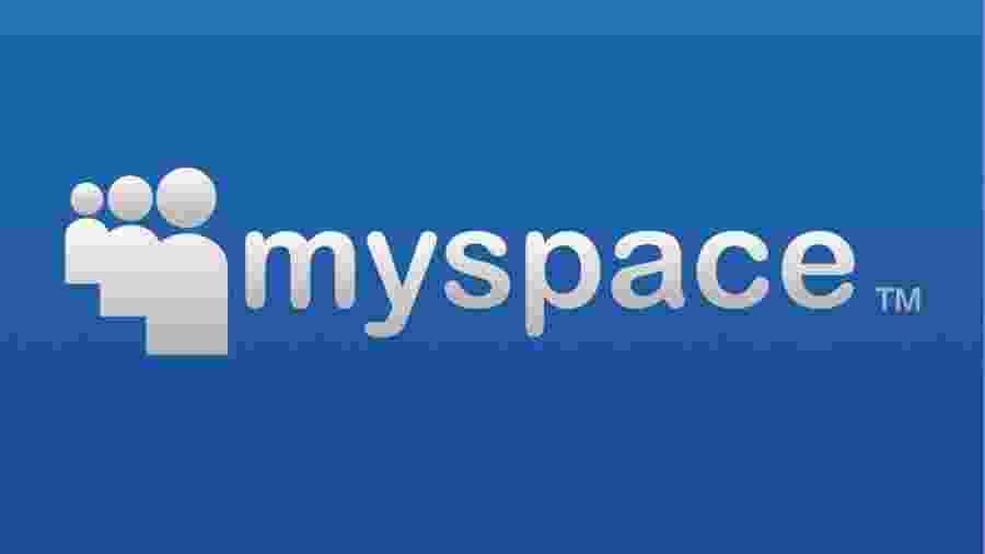 MySpace - Canaltech