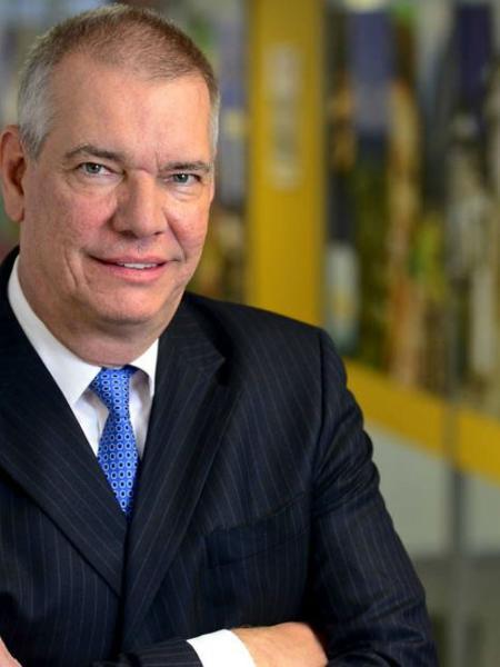 """Leonel Andrade, presidente da CVC Corp: investimentos de R$ 170 milhões em tecnologia só este ano para transformar CVC em """"turistech"""" - divulgação"""