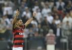 Vitória menospreza proposta do Santos por Trellez e busca renovação