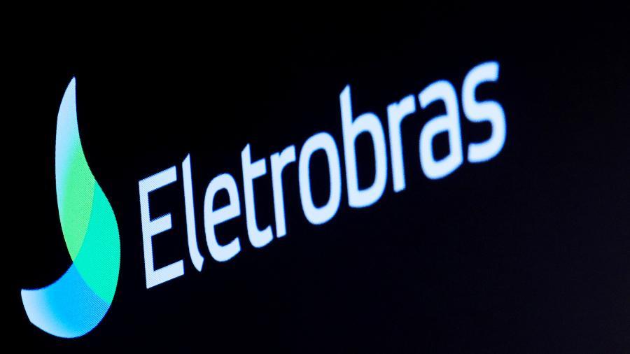 Eletrobras: Juiz de NY rejeita reinvidicações em ação contra empresa nos EUA - Brendan McDermid/Reuters