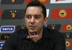 Grêmio negocia contratação de Klauss Câmara para cargo de executivo - Williams Aguiar/Sport Club do Recife