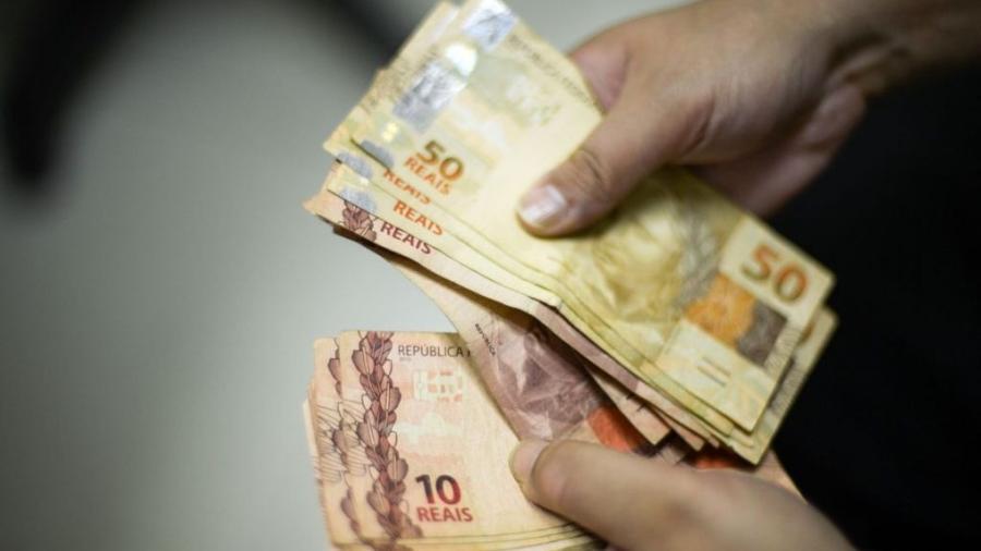Inflação é maior para famílias pobres - Marcello Casal Jr./ABr
