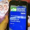 Auxílio emergencial deve ser declarado por quem recebeu mais de R$ 22.847,76 de rendimentos tributáveis no ano passado . Foto: Marcello Casal Jr / Agência Brasil.