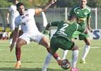 Fluminense fecha 1ª fase da Taça Rio na liderança e encara Fla na semi - Foto: Mailson Santana/ FFC