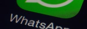 Bolsonaro quer mudar WhatsApp, mas medida é difícil de justificar