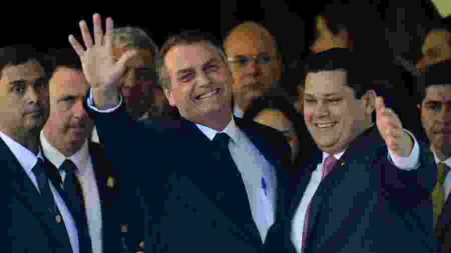 Deputados e senadores analisarão medidas vetadas por Bolsonaro -  Agência Senado