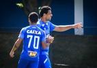 Fred tem rescisão publicada e Cruzeiro aguarda BID para estreia do atacante