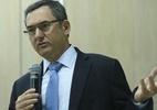 Guardia: não enfrentamento da questão fiscal comprometerá ganhos conquistados - Foto: José Cruz/Agência Brasil