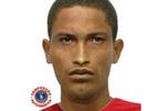 Polícia divulga retrato falado de estuprador de Camaragibe - Foto: Cortesia/Polícia Civil