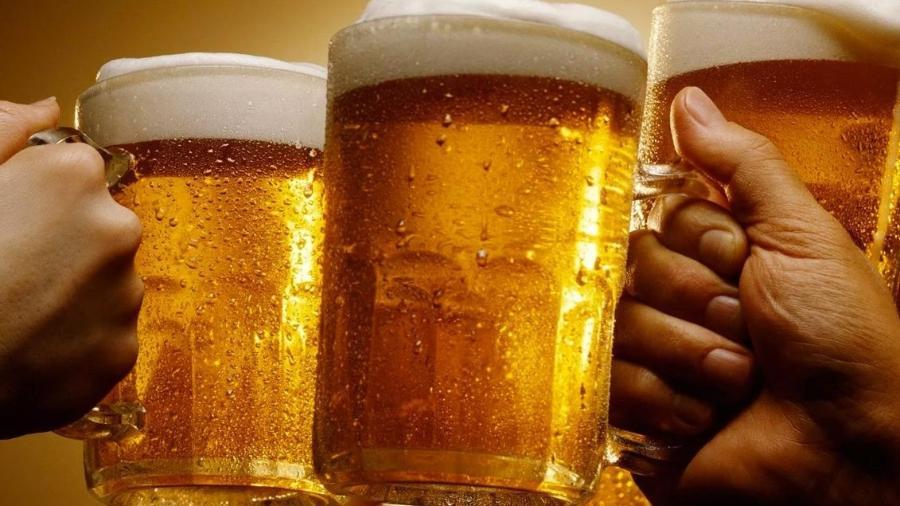Estudo apresentado pelo Instituto Brasileiro da Cachaça (IBRAC) mostra a dimensão da ilegalidade no mercado de bebidas alcoolicas - Reprodução