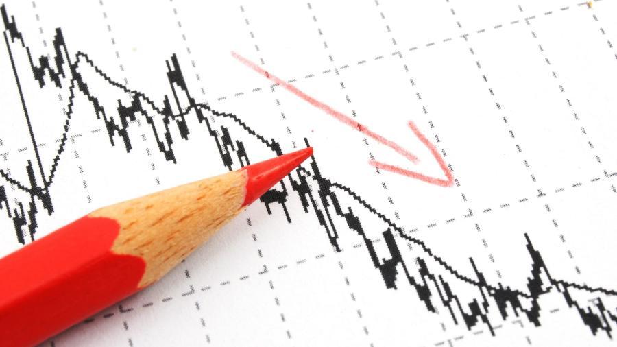 Procon-SP: taxa média de juros do especial sobe 0,63% em fevereiro - Shutterstock