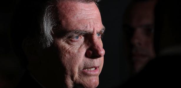 Decisão no maracanã | Convidado à final da Libertadores, Bolsonaro precisa testar para covid-19