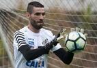 Filho de Tite de olho: Diego supera Lucas Lima e Vanderlei se destaca