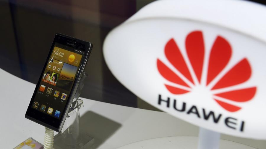 Huawei é proibida nos EUA, Austrália, Nova Zelândia; bloqueio pode chegar ao Japão. - Getty Images