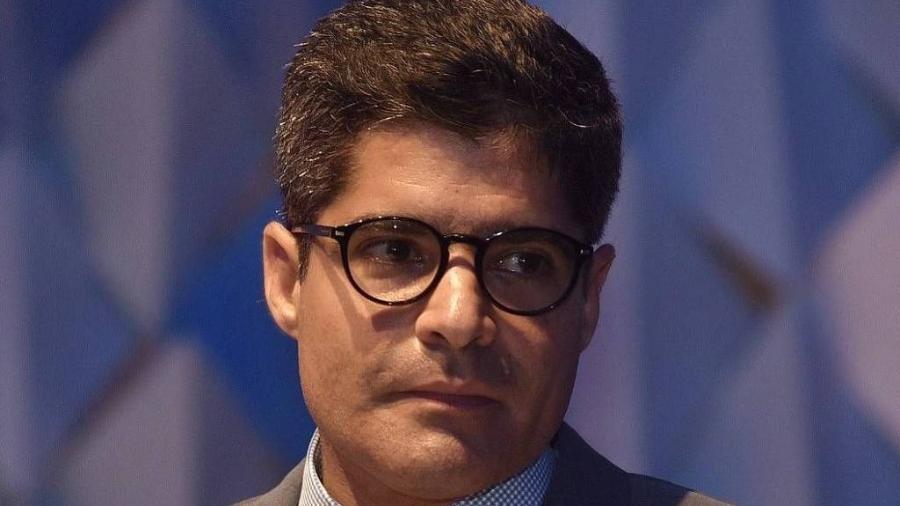 """ACM Neto diz que Doria """"implodiu"""" a chance de ter o DEM em sua campanha de 2022 -  Reprodução / Instagram / ACM Neto ."""
