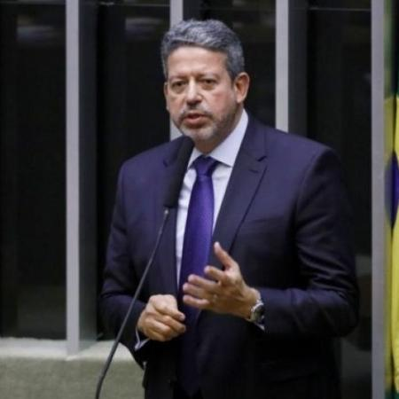 Na primeira reunião com Lira, governo pede autonomia do BC e superendividamento - Agência Câmara/ Luis Macedo
