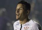 Ag. Corinthians