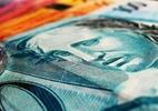 Simulador do Tesouro compara retorno de aplicações na renda fixa (Foto: Foto: EBC)