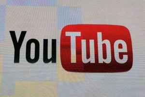 YouTube fica fora do ar em vários países; internautas reclamam (Foto: AFP)
