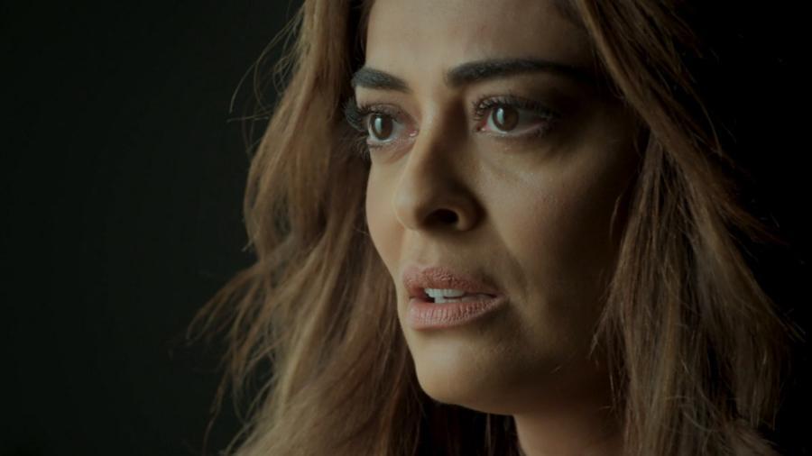Bibi Perigosa (Juliana Paes)  em A Força do Querer (Foto: Reprodução/Globo) - Reprodução / Internet