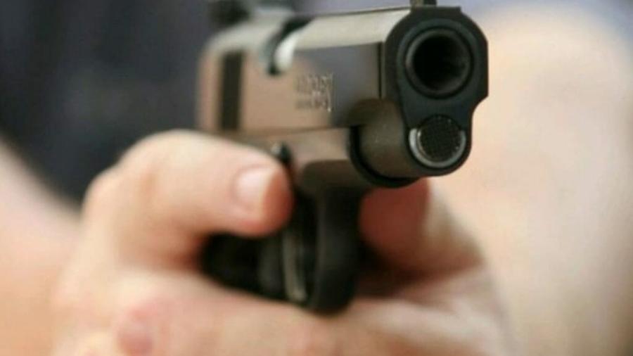 Homicídios dolosos subiram 5,63% em relação a agosto de 2020; o aumento no número de estupros foi de 8% - Reprodução / Internet