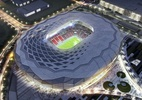 Bolha de atleta, público e regra a estrangeiro: como será o Mundial da Fifa