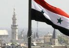 ONU vota nesta sexta-feira sobre cessar-fogo na Síria - Foto: AFP