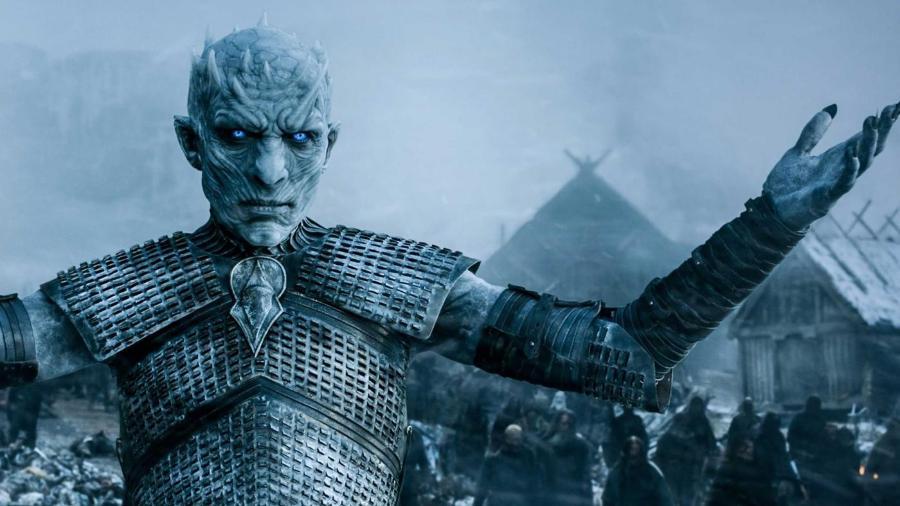 """Afinal, qual é a origem do vilão de """"Game of Thrones""""? - Canaltech"""