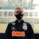 """Corinthians explica trabalho de """"olheiros"""" do clube na pandemia"""