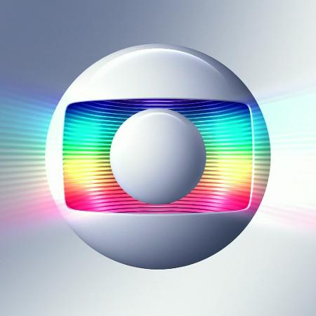 Logo da Globo (Reprodução) - Reprodução / Internet