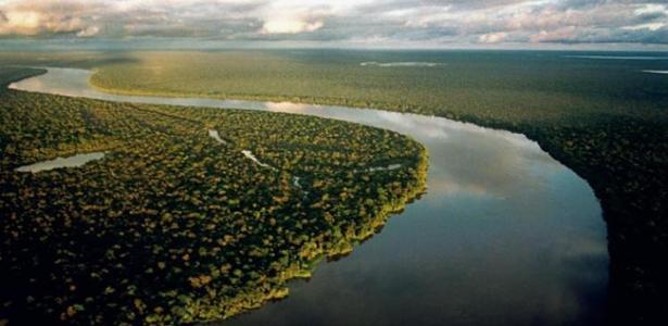 Governo cede à pressão de ruralistas e envia projeto de lei propondo diminuição da proteção da floresta