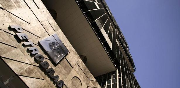 Lava Jato revelou corrupção envolvendo políticos, empresários e dirigentes da Petrobras