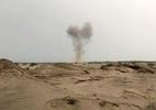 Arábia Saudita diz ter interceptado novo míssil do Iêmen - Foto: AFP