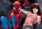 Homem-Aranha terá minissérie em quadrinhos escrita por J.J. Abrams (Foto: Canaltech)
