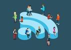 Wi-Fi público: entenda os riscos de usar o Wi-Fi fora de casa (Foto: Reprodução/Kaspersky)