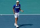 Hurkacz vence Sinner e conquista o título do Masters 1000 de Miami - (Sem crédito)