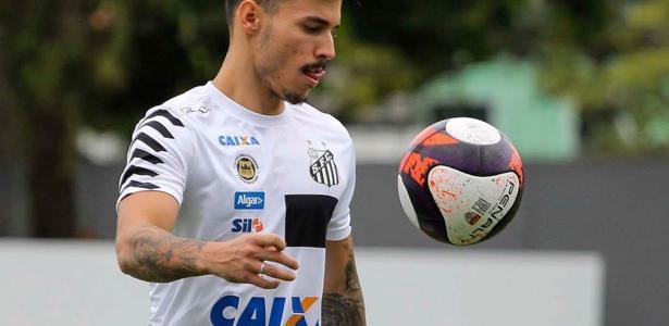 Zeca esteve perto de assinar com o Corinthians, mas negociação não deu certo