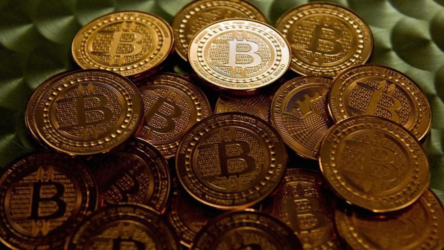 Banco Central da China planeja lançar a própria moeda digital - Canaltech