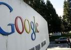 Problemas do Google, multado pela UE, podem estar só no começo (Foto: Foto: Ryan Anson / AFP)