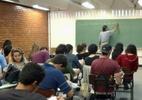 Termina nesta sexta-feira prazo para inscrição no Fies (Foto: Agência Brasil)