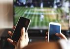 Ibope | Mais da metade dos internautas brasileiros não fica um dia sem celular