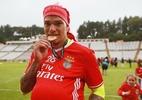 Twitter/Benfica
