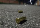 Homem é morto a tiros no Tinga, em Caraguatatuba