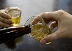 Preconceito e desinformação dificultam combate ao alcoolismo - Foto:Marcos Santos/USP Imagens