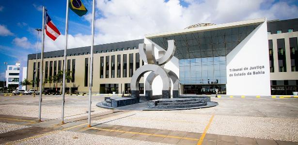 8 tiros | Denunciante de propina no TJ da Bahia foi assassinado