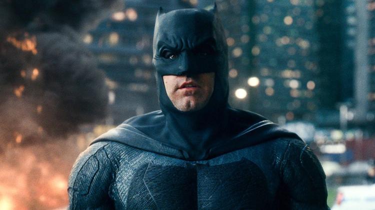 batman - Reprodução / Internet - Reprodução / Internet