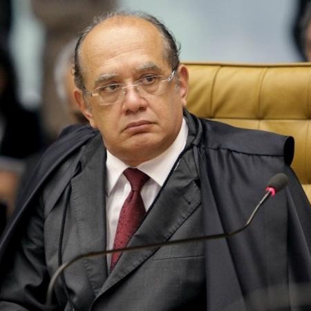 Gilmar encerra dois inquéritos de André Esteves abertos com delação de Palocci - STF