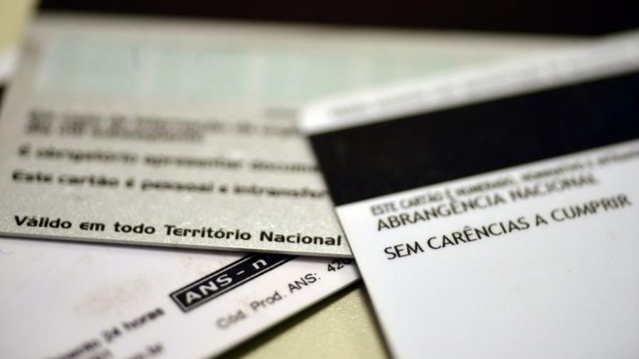 Acordo vai encerrar mais de 300 ações juduciais - ARQUIVO/AGêNCIA BRASIL